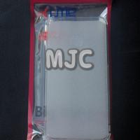 UME Big Bang Asus Zenfone 5z 2018 Soft Clear Anti Crack Original UME