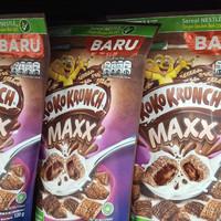 koko crunch maxx 120gr