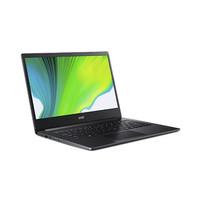 Acer Aspire 3 A314 22 Ryzen 5 3500U 4GB 1TB Vega 8 14.0HD Win10 Pro