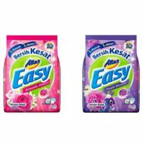 detergen attack easy 700gr