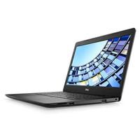 DELL VOSTRO-3480 CORE i3-8130/4GB/SSD 256GB/DOS/RESMI