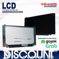 LCD 11.6 LED LAPTOP ACER Aspire One 722 AO722 725 AO725 AO756 V5-121