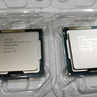 Processor intel G2020 socket 1155