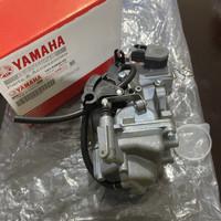 Karburator Karbu Yamaha Motor Jupiter MX Old Lama 135 2007-2009 1S7