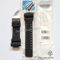 Band G-Shock G-8900 / GA-100 / GA-110 / Casio Original Strap