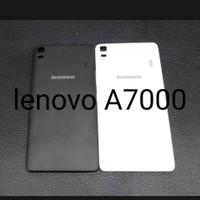 backdoor lenovo A7000