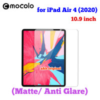 Mocolo Tempered Glass Matte - Apple iPad Air 4 10.9 inch 2020 Original