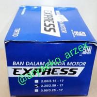 Ban Dalam Express 2.25/2.50-17