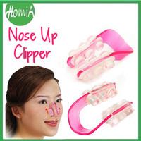 #HE011 - NOSE UP CLIPPER, Alat Pemancung Hidung Alami, Tehnologi Jepan
