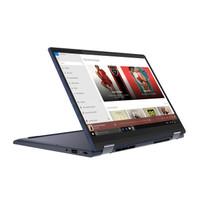 Lenovo Yoga 6 13 2-in-1 TOUCH 13.3 AMD Ryzen 5-4650 8GB 512GB-SSD
