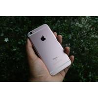 Iphone 6s 16/32/64gb original second like new