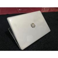 Laptop Gaming HP 14s AMD A9 gen 9 Radeon