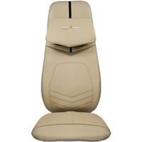 Slim Ken Mobile (Portable Massager) Kursi Pijat Portabel
