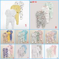 MamasPapas Sleepsuit set 3 in 1/ Baju Tidur Anak/Bayi
