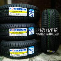 Ban Mobil Racing Ring 15 185 55 r15 FORCEUM D800 Baru