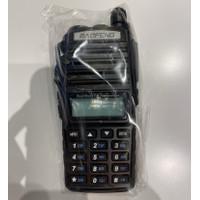 Baofeng walkie talkie uv82 new segel