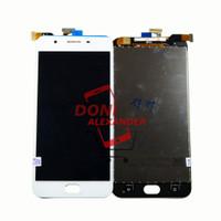 LCD + TOUCHSCREEN OPPO F1S / A59 COMPLITE ORIGINAL