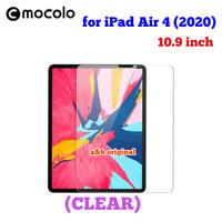 Mocolo Tempered Glass - Apple iPad Air 4 10.9 inch 2020 Original