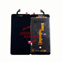 LCD + TOUCHSCREEN OPPO NEO 9 A37 COMPLITE ORI - Hitam