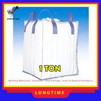 Karung Jumbo Jumbo Bag 1Ton Karung Angkut Material