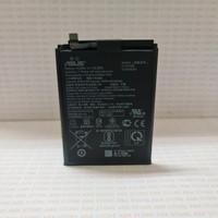 Batre Baterai Battery Asus Zenfone 6 2019 | 6z ZS630KL C11P1806 ORI