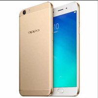 Oppo A39 3/32GB - Gold