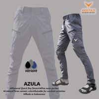 promo celana gunung celana pjg pria celana outdoor celana avaress