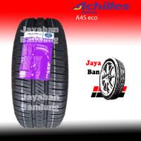 Ban Mobil OEM Datsun Go - Achilles A45 Eco Ukuran 175/65 R14