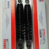 Shockbreaker shock belakang jupiter z/z1 Vega R / ZR / NEW / F1ZR 5D9
