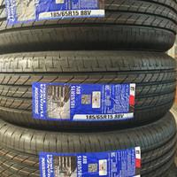 Ban Bridgestone Turanza T005A 185/65 R15 (Ban Veloz,Ertiga,Mobilio)