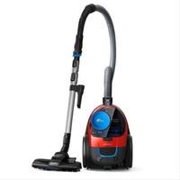PHILIPS Vacuum Cleaner FC9330/09 Penyedot Debu FC 9330 - 900Watt