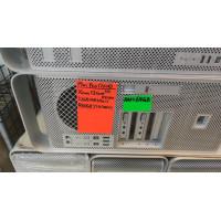 PC Desktop Komputer Apple Mac Pro 2010 Xeon 32GB SSD 480 GB