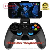 Ipega 9157 Ninja Bluetooth game IOS Android Gamepad No root no app