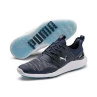 Puma Golf Men Ignite Nxt Big Logo Shoes-19302401