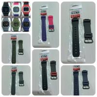 Strap tali jam tangan digitec DG 2024 ori pabrik