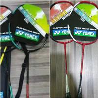 Promo Raket Yonex Astrox 38D 38S Bonus Lengkap