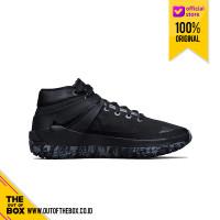 Sepatu Basket Pria Nike KD 13 CI9949-006