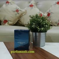 Versace Eros For Men EDT 100ml