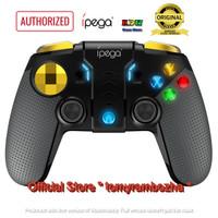 GamePad Ipega 9118 Golden Warrior Bluetooth Original directplay