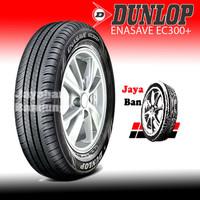 Dunlop Enasave EC300+ Ukuran 185/65 R15 Ban Mobil Ertiga Livina Freed