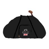 Tas Balance Bike - London Taxi - KickBike Carry Bag (Black)