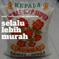 beras 5kg
