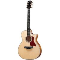 Acoustic Guitar Taylor 614-CE Grand Auditorium / Gitar Taylor 614ce