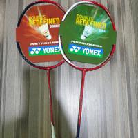 Promo Raket Yonex Astrox 68D 68S Bonus Lengkap