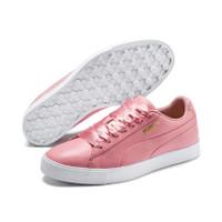Puma Golf Women Puma Og Wmns Shoes-19293701