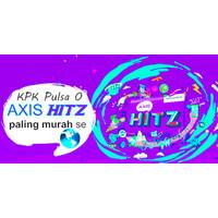 KPK ASIX 0