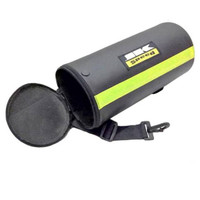 Tabung JK Speed motor Tas Jas Hujan Bagasi Box Cadangan JK Speed