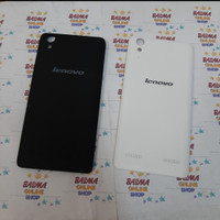 Tutup Belakang Backdoor Back Casing Lenovo A6000 a6000 plus A6010