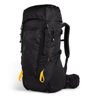 Tas Gunung - The North Face Terra Backpacking Backpack 40L