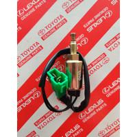 Solenoid Selenoid Switch Carburator Karburator Kijang 5K/7K